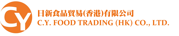C.Y. FOOD TRADING (HK) CO., LTD.