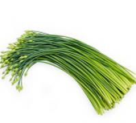 Chives Bud,Chinese 韭菜花