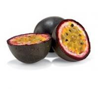 Passion Fruit 熱情果